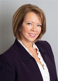 Judy Azzopardi