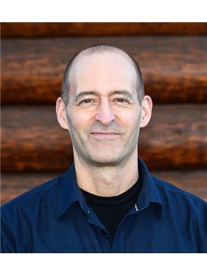 Andrew Loewen