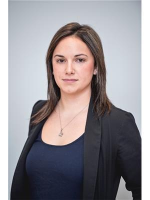 Danielle Gagnon