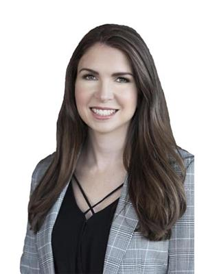 Amanda Gaetz