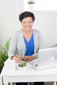 Sue Descheemaeker