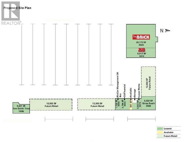 2651 Lauzon Parkway Unit# 4, Windsor, Ontario  N8T 1C5 - Photo 3 - 1311858