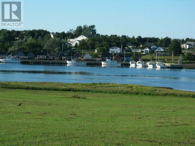 10 & 11 Rustico Rd Rte 6, North Rustico, Prince Edward Island  C0A 1X0 - Photo 1 - 7100317