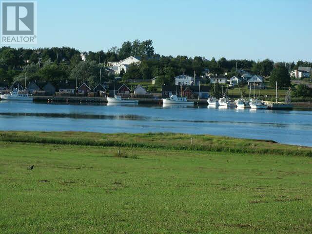 Lot30,31,32 Gallant Lane, North Rustico, Prince Edward Island  C0A 1X0 - Photo 1 - 7100328
