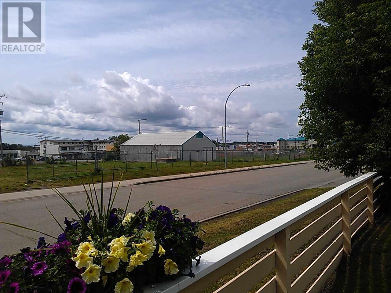 10255 101 Avenue, Fort St. John (Zone 60), British Columbia  V1J 2B5 - Photo 1 - C8007129