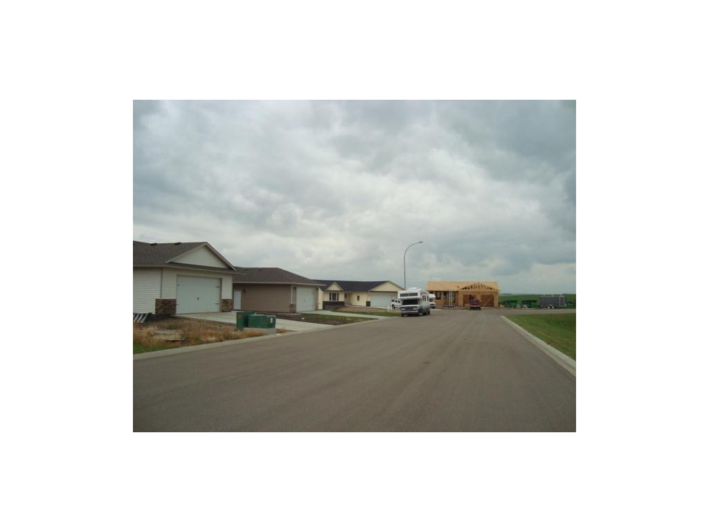 26 Evron Pl, Trochu, Alberta  T0M 2C0 - Photo 4 - C4117035