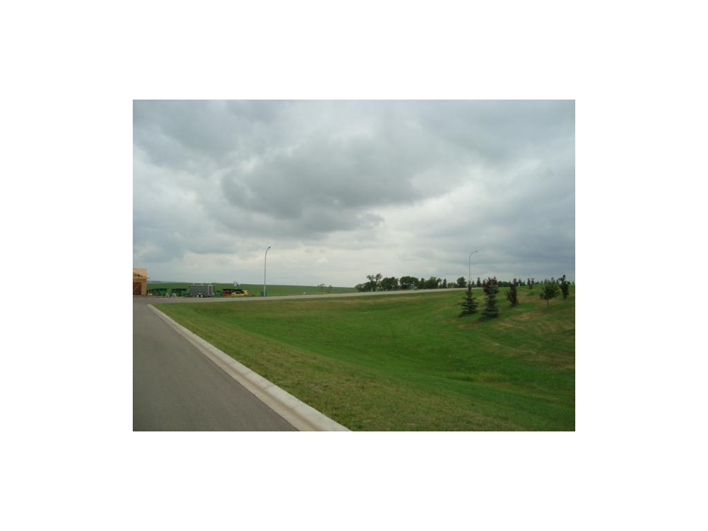 26 Evron Pl, Trochu, Alberta  T0M 2C0 - Photo 5 - C4117035