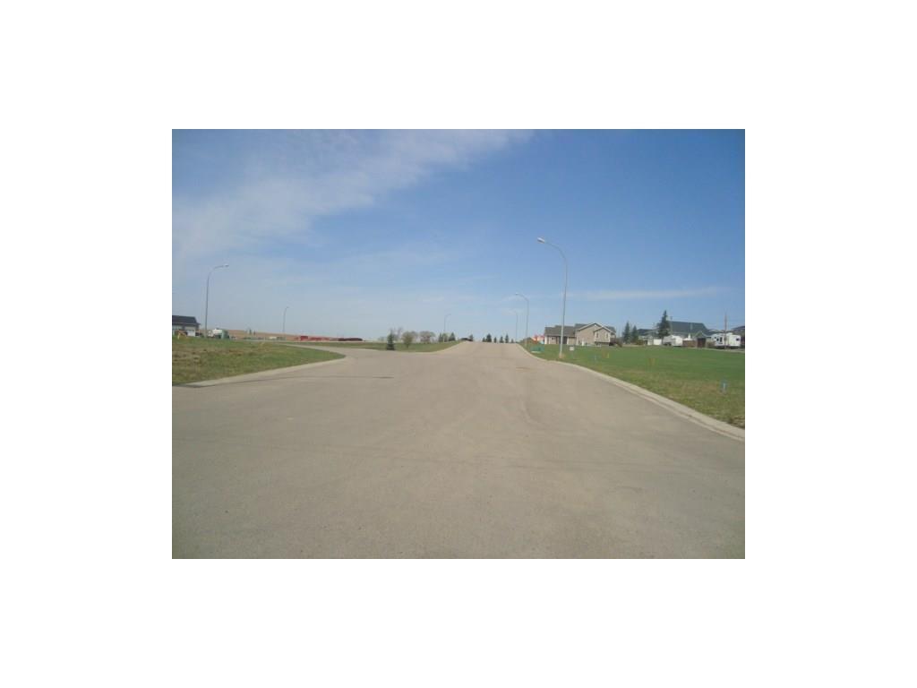 26 Evron Pl, Trochu, Alberta  T0M 2C0 - Photo 6 - C4117035