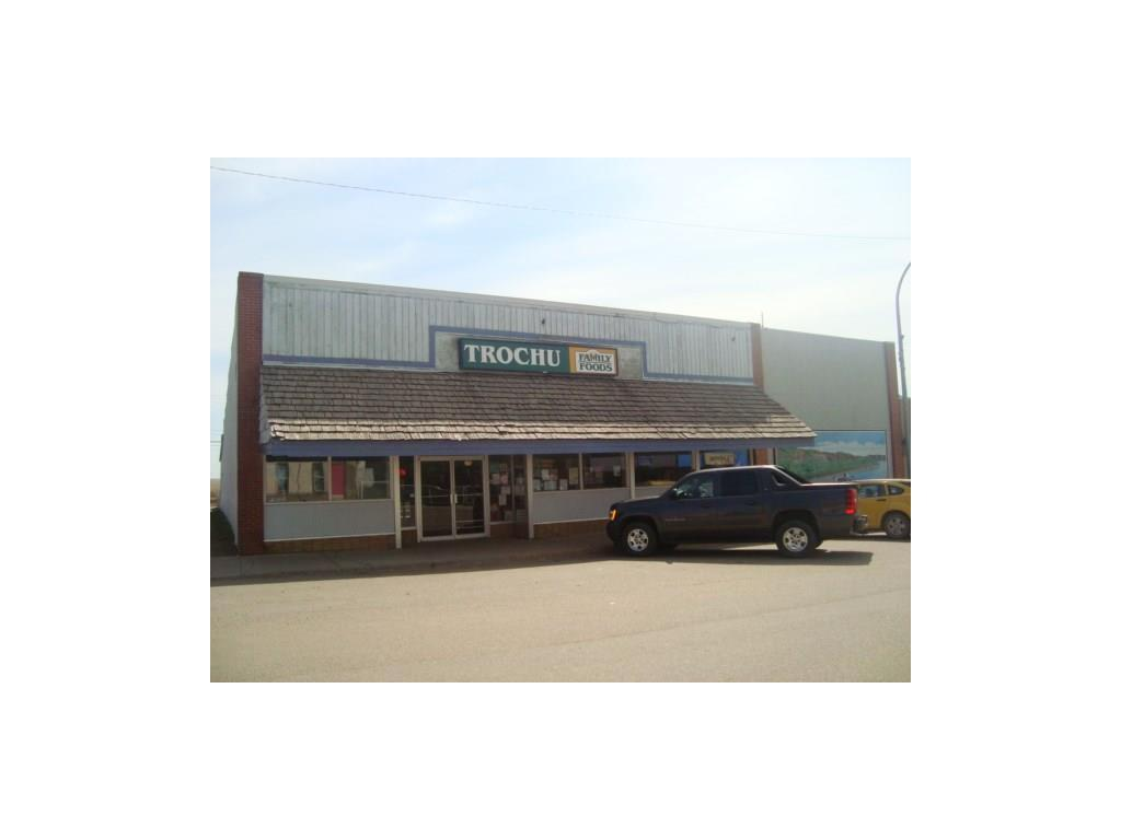 10 Trochu Av, Trochu, Alberta  T0M 2C0 - Photo 22 - C4117036