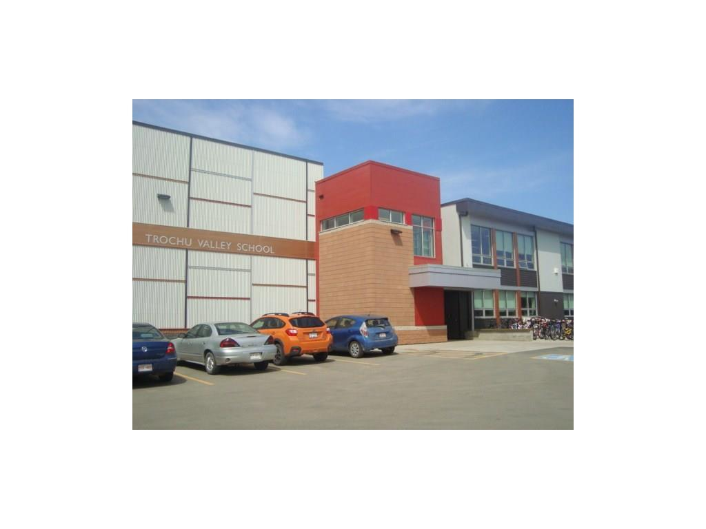 10 Trochu Av, Trochu, Alberta  T0M 2C0 - Photo 6 - C4117036