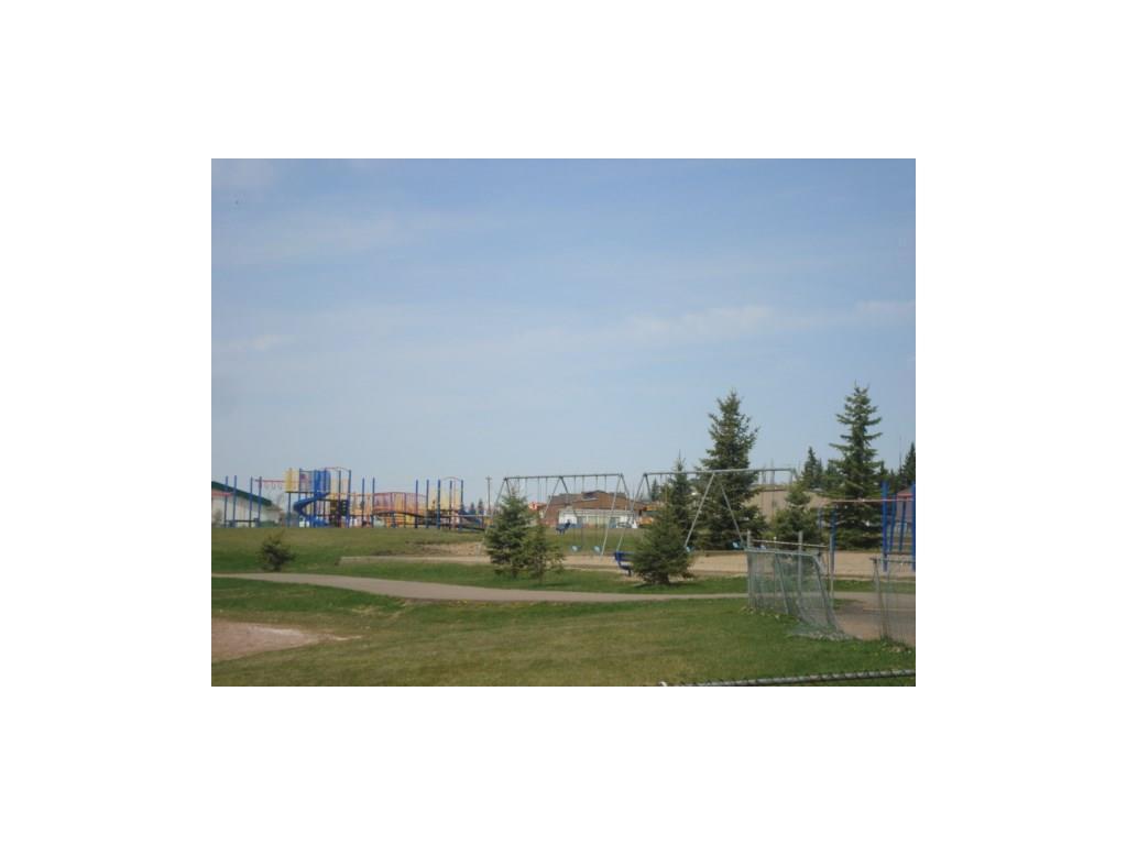 10 Trochu Av, Trochu, Alberta  T0M 2C0 - Photo 7 - C4117036