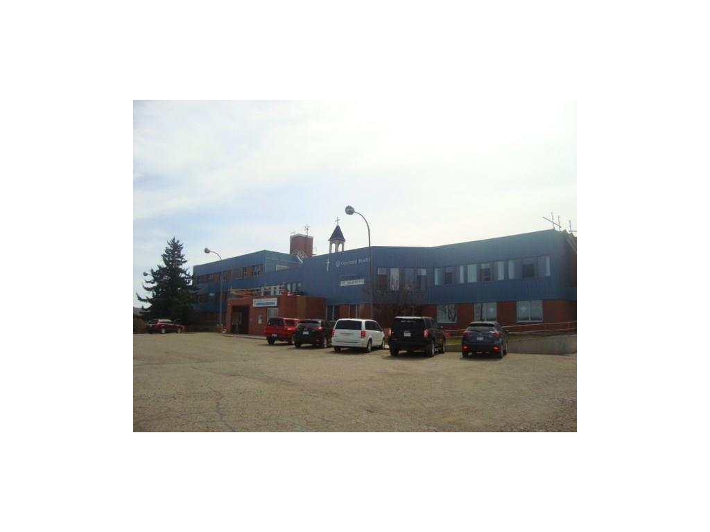10 Trochu Av, Trochu, Alberta  T0M 2C0 - Photo 9 - C4117036