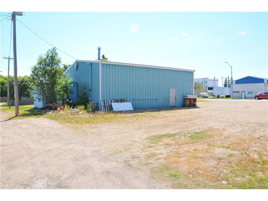 110 Clarke St, Acme, Alberta  T0M 0A0 - Photo 7 - C4126573
