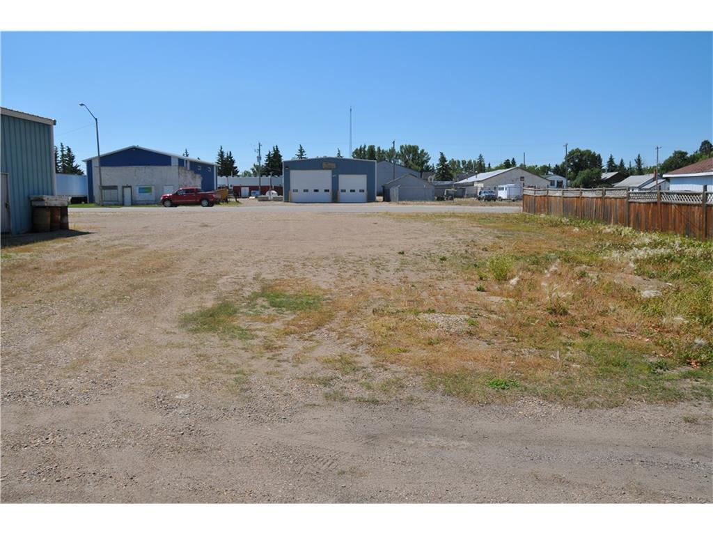 110 Clarke St, Acme, Alberta  T0M 0A0 - Photo 8 - C4126573