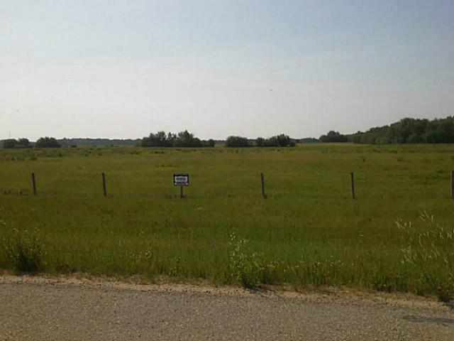 0 Hwy 55 Hi, Rural Bonnyville M.d., Alberta  T9M 1P1 - Photo 1 - E1023820