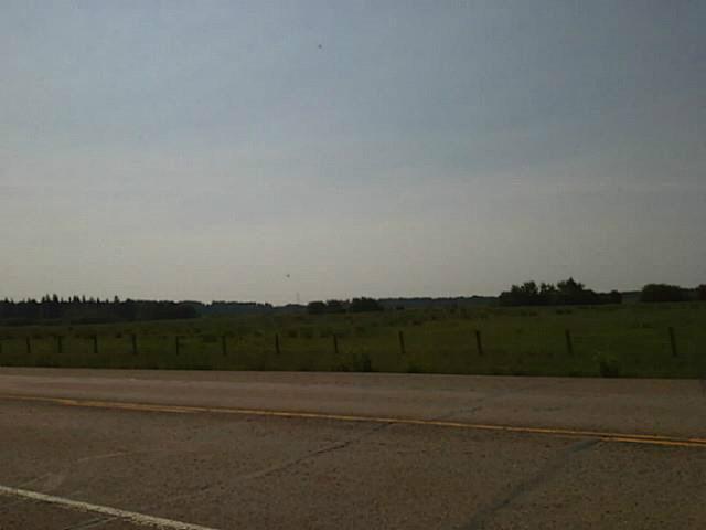 0 Hwy 55 Hi, Rural Bonnyville M.d., Alberta  T9M 1P1 - Photo 3 - E1023820