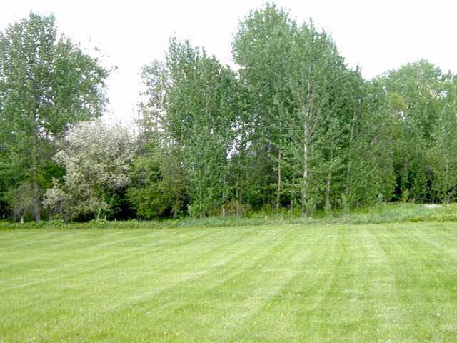 Lot 16, Phase Ii, Heritage Estates, Buck Lake, Ab Es, Rural Wetaskiwin County, Alberta  T0C 0T0 - Photo 10 - E3266265