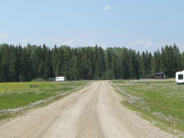 Lot 16, Phase Ii, Heritage Estates, Buck Lake, Ab Es, Rural Wetaskiwin County, Alberta  T0C 0T0 - Photo 13 - E3266265