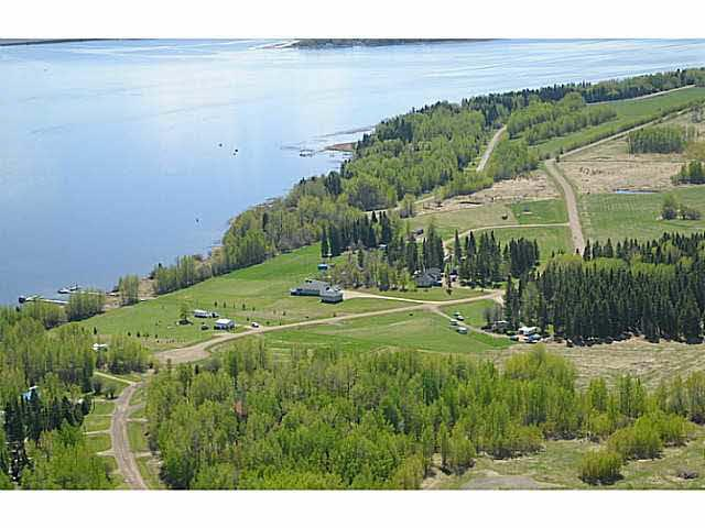 Lot 16, Phase Ii, Heritage Estates, Buck Lake, Ab Es, Rural Wetaskiwin County, Alberta  T0C 0T0 - Photo 2 - E3266265