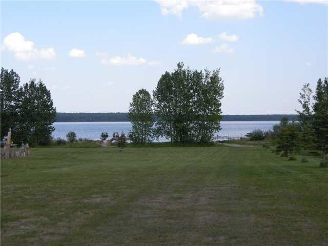 Lot 16, Phase Ii, Heritage Estates, Buck Lake, Ab Es, Rural Wetaskiwin County, Alberta  T0C 0T0 - Photo 3 - E3266265
