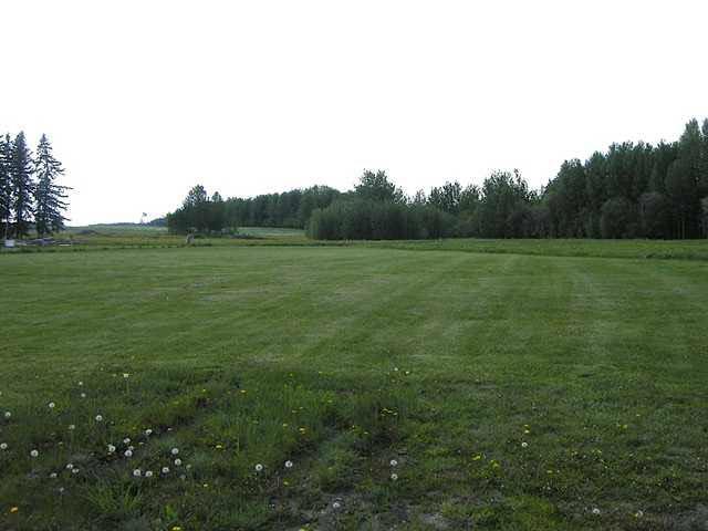 Lot 16, Phase Ii, Heritage Estates, Buck Lake, Ab Es, Rural Wetaskiwin County, Alberta  T0C 0T0 - Photo 8 - E3266265