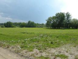 Lot 16, Phase II, Heritage Estates, Buck Lake, AB ES
