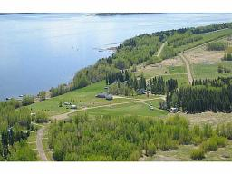 Lot 4, Phase I, Heritage Estates, Buck Lake, AB