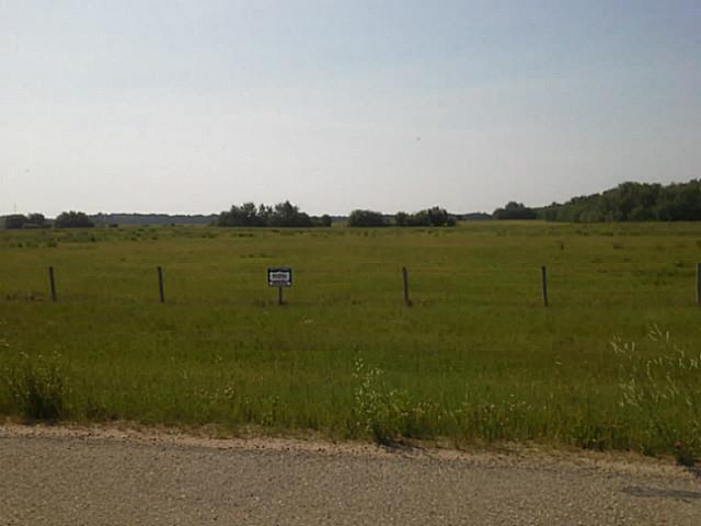 0 Hwy 55 West, Rural Bonnyville M.d., Alberta  T9M 1P1 - Photo 1 - E3422092