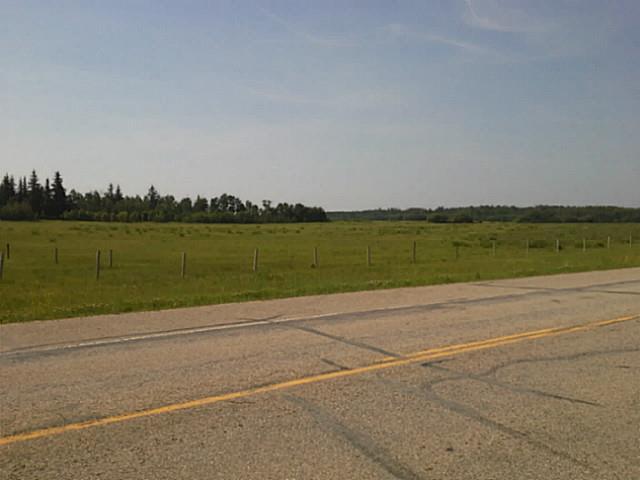 0 Hwy 55 West, Rural Bonnyville M.d., Alberta  T9M 1P1 - Photo 2 - E3422092