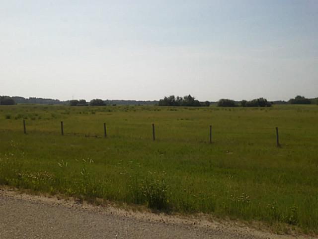 0 Hwy 55 West, Rural Bonnyville M.d., Alberta  T9M 1P1 - Photo 4 - E3422092