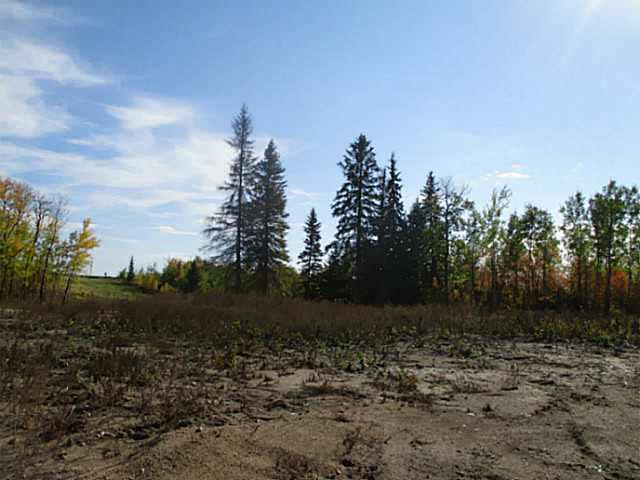 306 45225 Twp Rd 612, Rural Bonnyville M.d., Alberta  T9N 2J6 - Photo 1 - E3433093