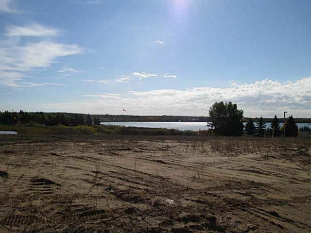 208 46225 Twp Rd 612, Rural Bonnyville M.d., Alberta  T9N 2J6 - Photo 1 - E3433114