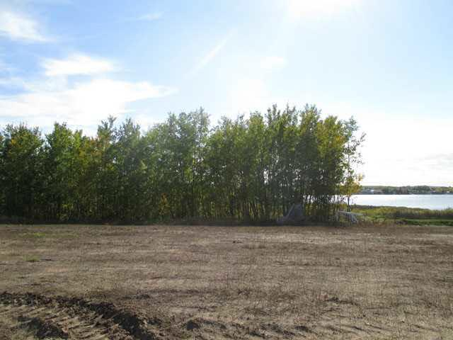 206 46225 Twp Rd 612, Rural Bonnyville M.d., Alberta  T9N 2J6 - Photo 1 - E3433116