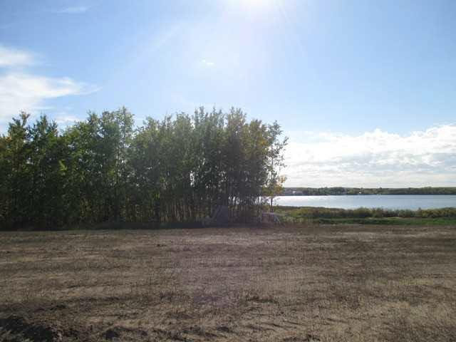 206 46225 Twp Rd 612, Rural Bonnyville M.d., Alberta  T9N 2J6 - Photo 2 - E3433116