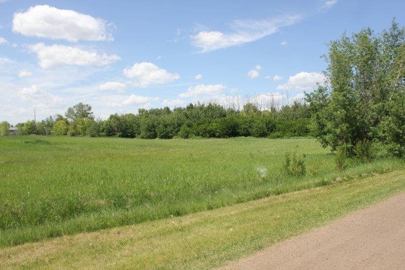 12402 48 St Nw, Edmonton, Alberta  T5W 5H5 - Photo 1 - E4004110