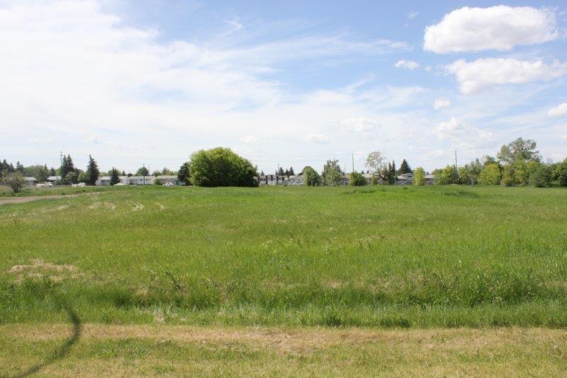 12402 48 St Nw, Edmonton, Alberta  T5W 5H5 - Photo 2 - E4004110