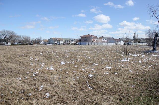 12402 48 St Nw, Edmonton, Alberta  T5W 5H5 - Photo 3 - E4004110