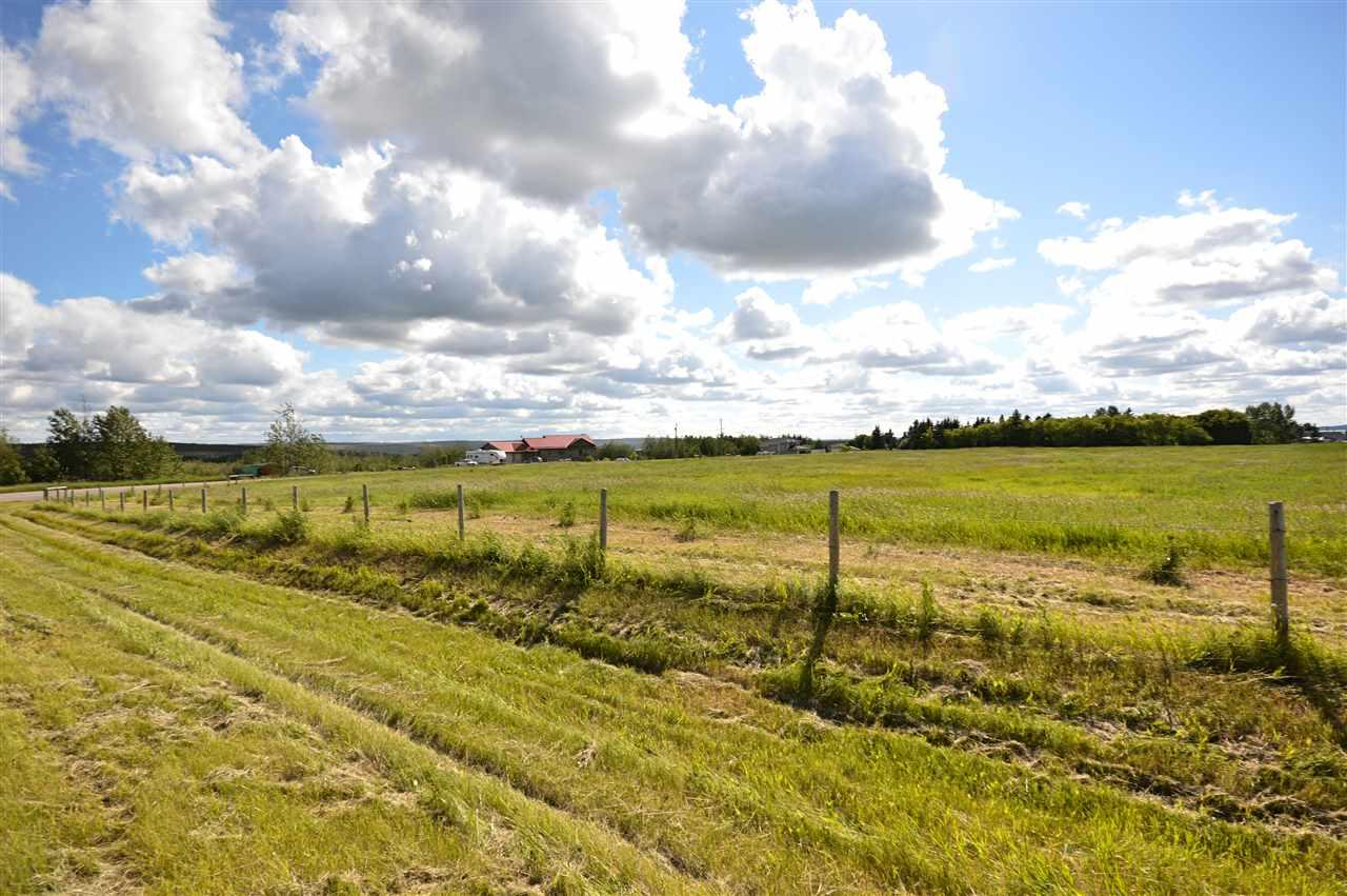149 59526 Hwy 657, Rural Bonnyville M.d., Alberta  T9N 2J6 - Photo 1 - E4071610