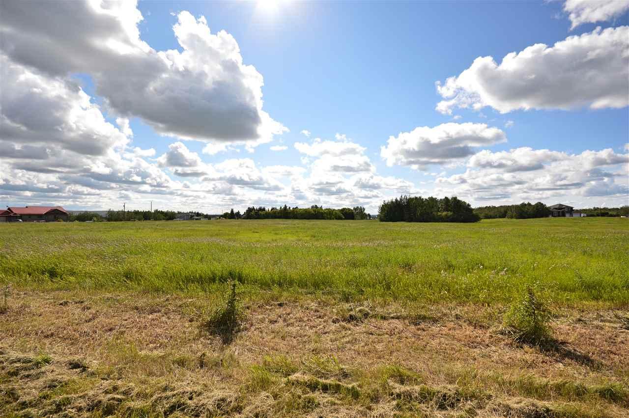 149 59526 Hwy 657, Rural Bonnyville M.d., Alberta  T9N 2J6 - Photo 2 - E4071610