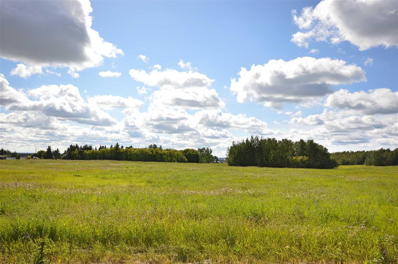149 59526 Hwy 657, Rural Bonnyville M.d., Alberta  T9N 2J6 - Photo 3 - E4071610