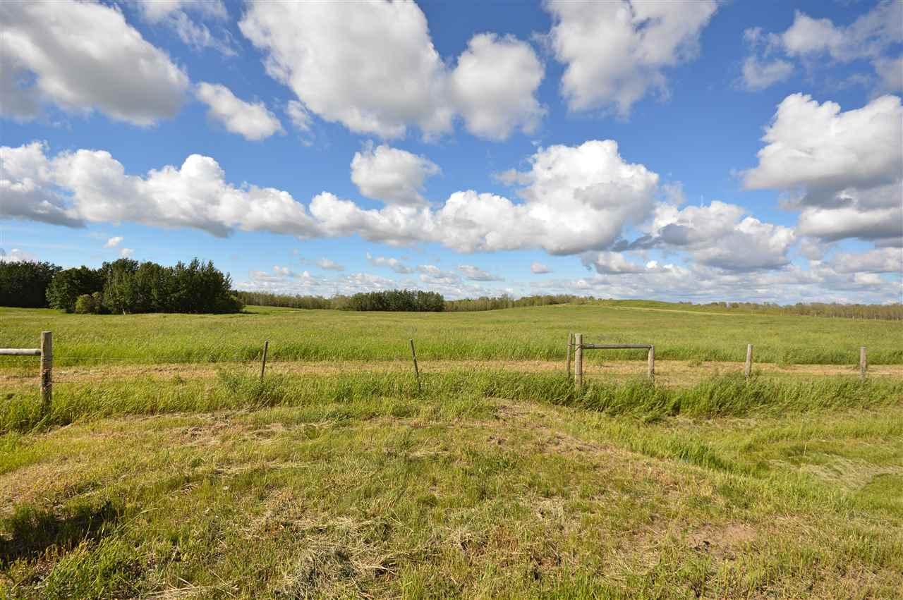 149 59526 Hwy 657, Rural Bonnyville M.d., Alberta  T9N 2J6 - Photo 4 - E4071610