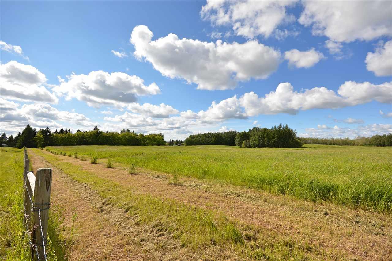 149 59526 Hwy 657, Rural Bonnyville M.d., Alberta  T9N 2J6 - Photo 5 - E4071610