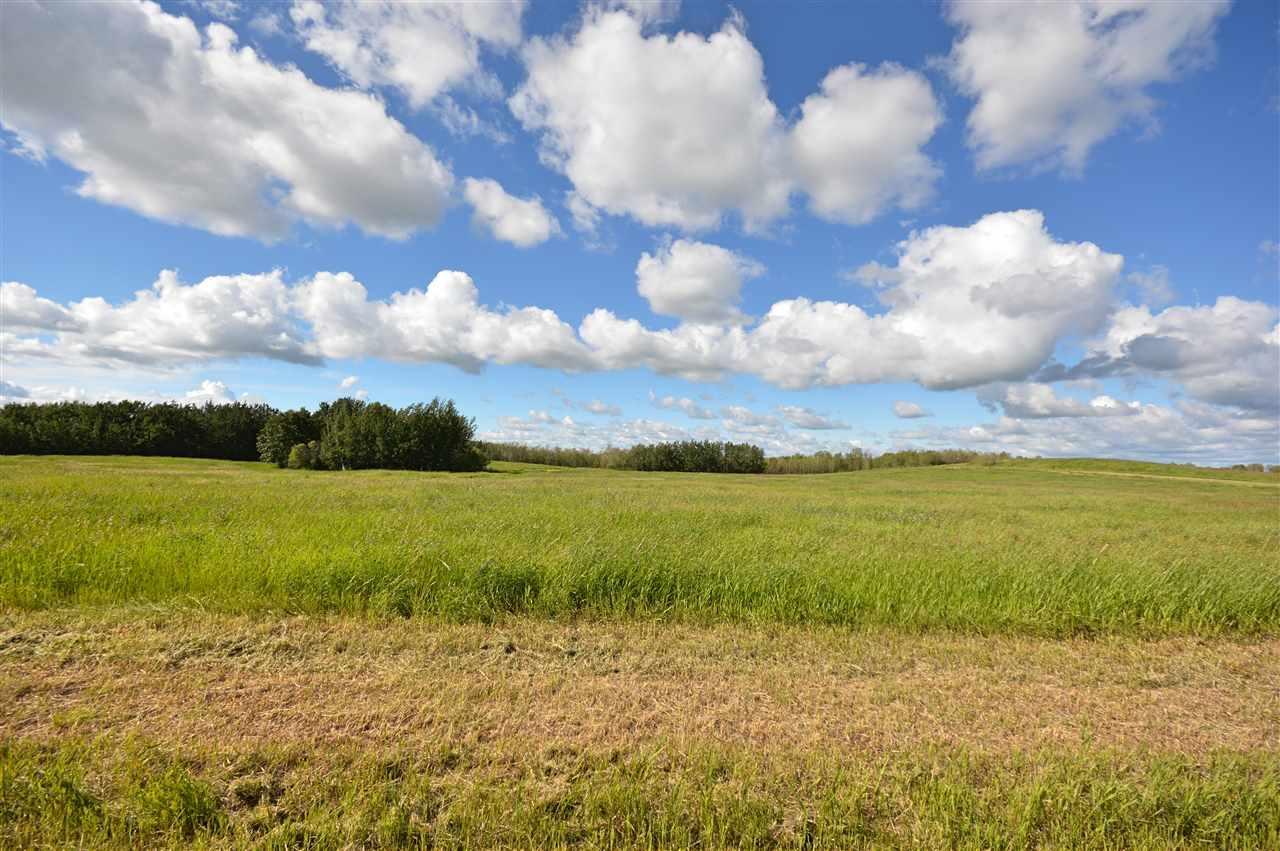 149 59526 Hwy 657, Rural Bonnyville M.d., Alberta  T9N 2J6 - Photo 6 - E4071610