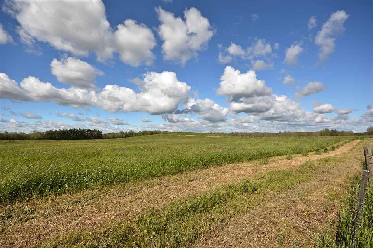 149 59526 Hwy 657, Rural Bonnyville M.d., Alberta  T9N 2J6 - Photo 7 - E4071610
