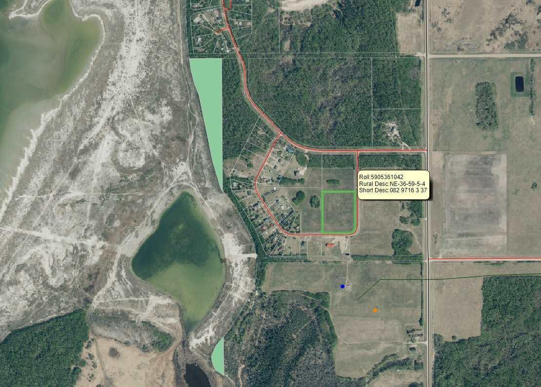 149 59526 Hwy 657, Rural Bonnyville M.d., Alberta  T9N 2J6 - Photo 9 - E4071610