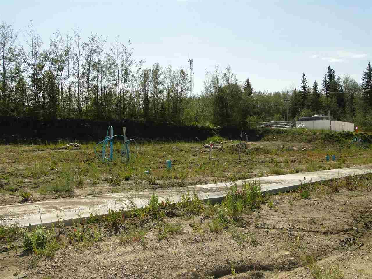 12 Avenue & 16 St, Cold Lake, Alberta  T9M 1H2 - Photo 14 - E4075570