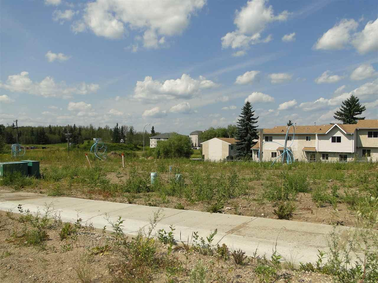 12 Avenue & 16 St, Cold Lake, Alberta  T9M 1H2 - Photo 15 - E4075570