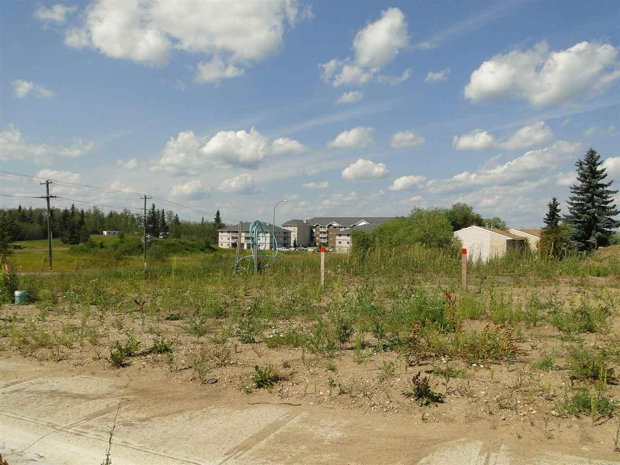 12 Avenue & 16 St, Cold Lake, Alberta  T9M 1H2 - Photo 18 - E4075570
