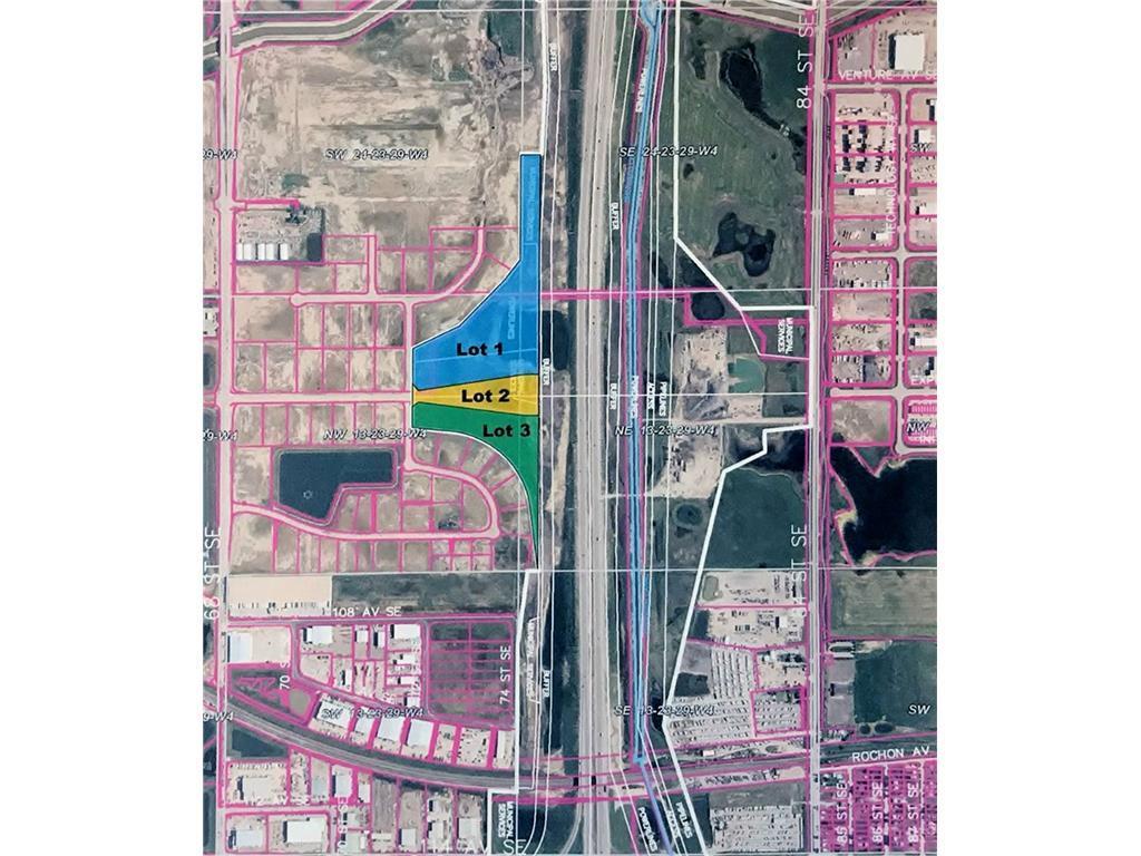10710 74 ST SE, Calgary Alberta