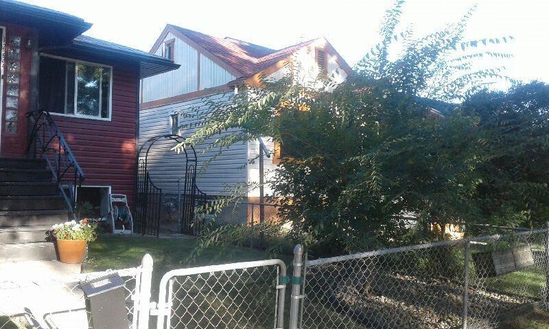 12226 91 St Nw, Edmonton, Alberta  T5B 4C3 - Photo 13 - E4085704